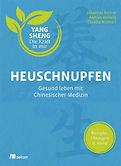 YS_Heuschnupfen_s.jpg