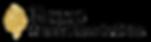 logo-bernot-mit-text.png