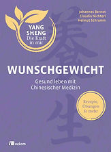 YS_Wunschgewicht_s.jpg
