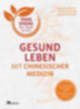 YS_Gesund Leben_s.jpg