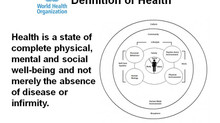 The Meaning of Health | Calgary, AB