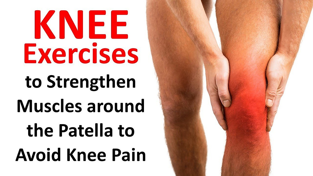 How to Prevent Knee Injury | Calgary, AB