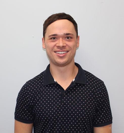 Nathan Albinati