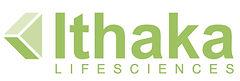 Ithaka logo hi res.jpg