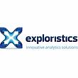 exploristics.png