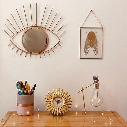 decoraca-cachepot-e-vaso-vaso-cimento-ro