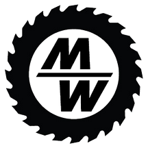 MW-Logo-Stamp%20(1)_edited.png