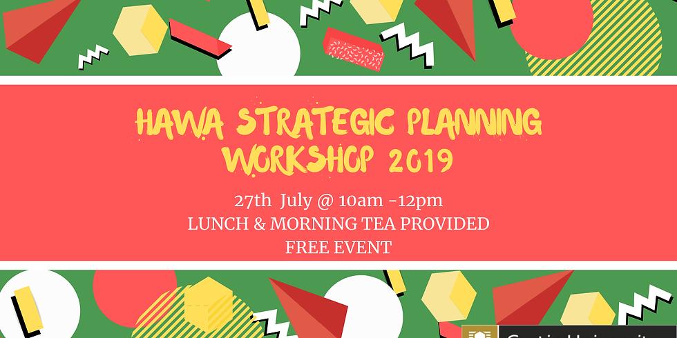 Közösségi Fejlesztési Stratégia Megbeszélés / Strategic Workshop