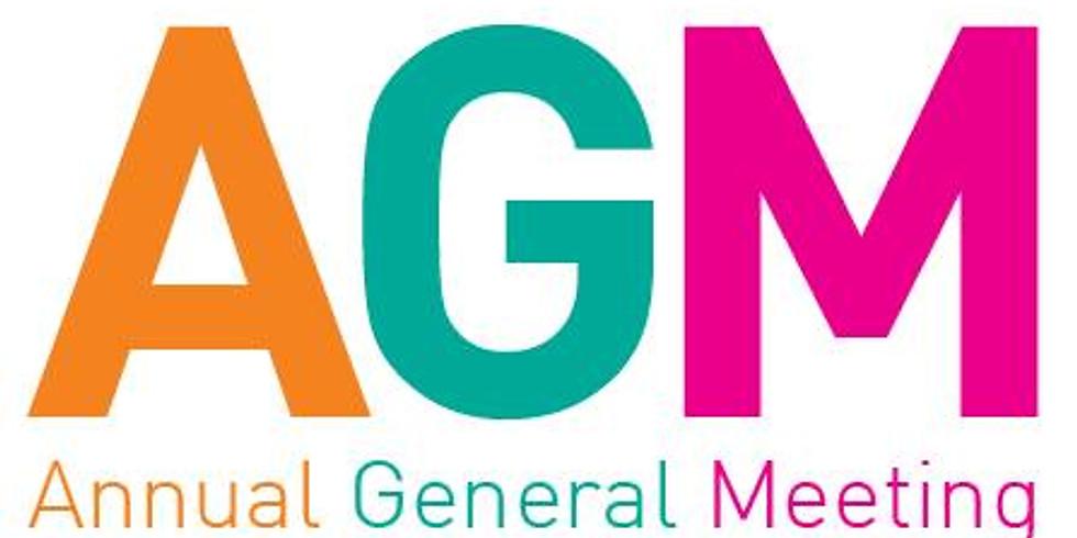 Magyar Egyesület évi közgyűlése/ Annual General Meeting