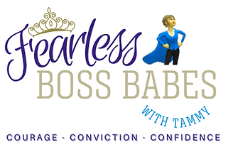 Fearless Boss Babes - cropped.png