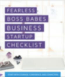 Startup Checklist 2019.PNG