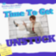 Get Unstuck.png