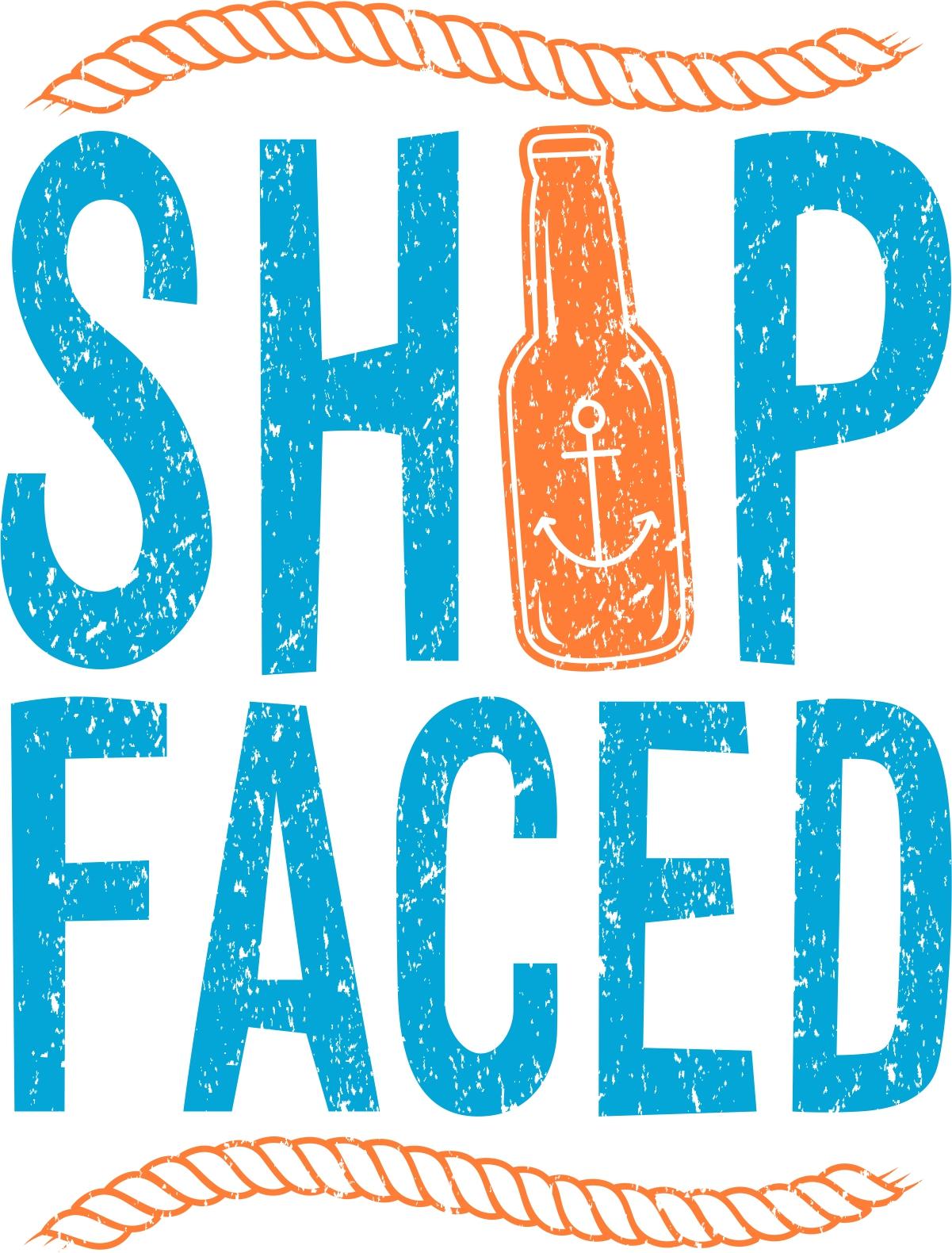 Ship Faced