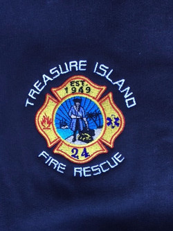 TI Fire Rescue_edited