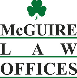 McGuire Law Offices