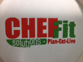 Chef Fit
