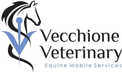 Vecchione Veterinary LOGO.jpg