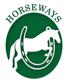 horseways_logo_edited.png