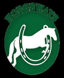 horseways_logo_edited.png