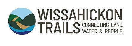 Wissahickon_Trails_Logo_Final_Builds_January_11-06.jpg