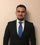 Hani AlJallad