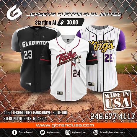 baseball with price.jpg
