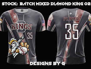 diamond king 2.jpg