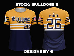 bulldogs 3.jpg
