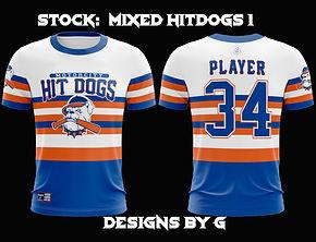 hitdogs 1.jpg