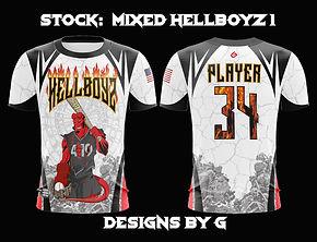 hellboyz 1.jpg
