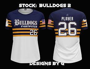 bulldogs 2.jpg