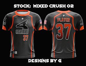 crush 02.jpg