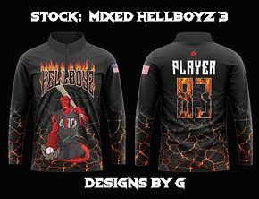 hellboyz 3.jpg