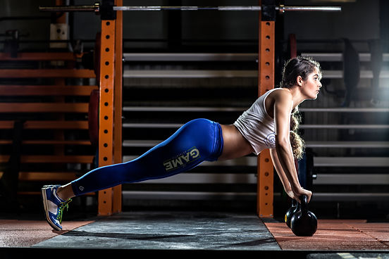gym woman.jpg