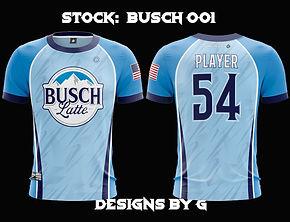 busch 001.jpg