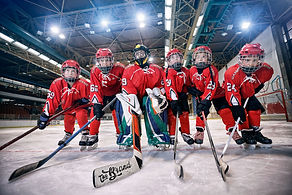 hockey team.jpg