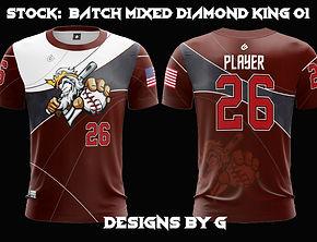diamond king 1.jpg