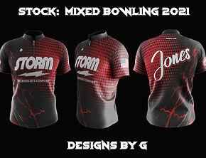 bowling 2021.jpg