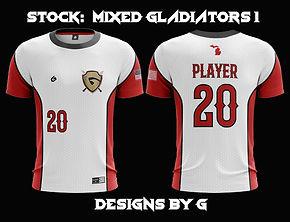 gladiators 1.jpg