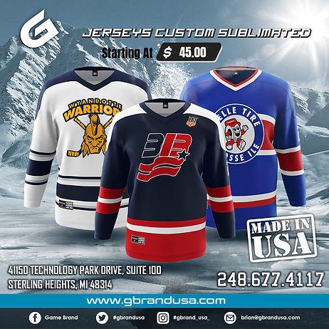 hockey (1) with price.jpg
