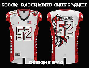 chiefs white.jpg