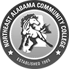 Northeast Alabama Communit College