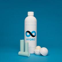Hydro Skin Care