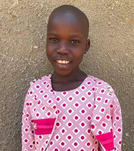 Lukiya Namwirya