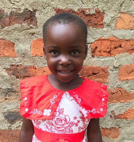 Edith Takoberwa