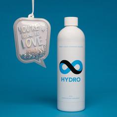 Hydro Social