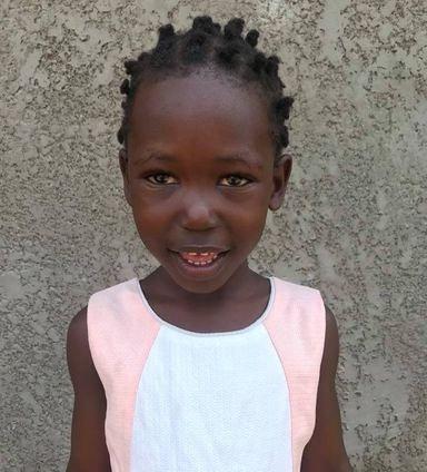 Jolly Joyce Namutaba