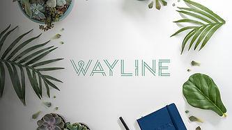 Wayline-Mark-02b.jpg