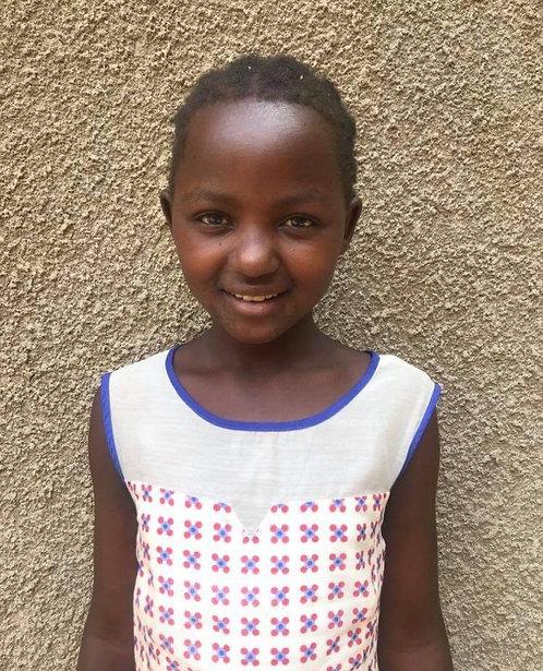 Regina Namudoba