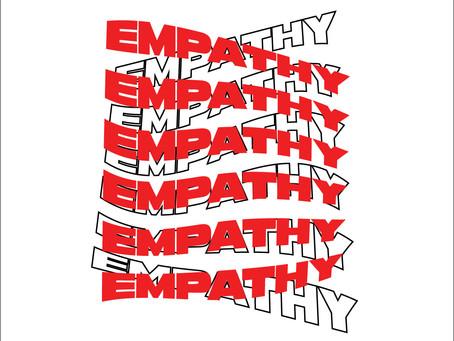 Authenticity vs. Empathy